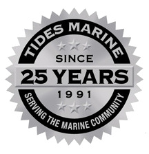 Logo-with-25-Years-Emblem