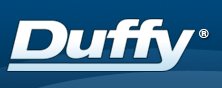 Duffy Electric Boats Logo