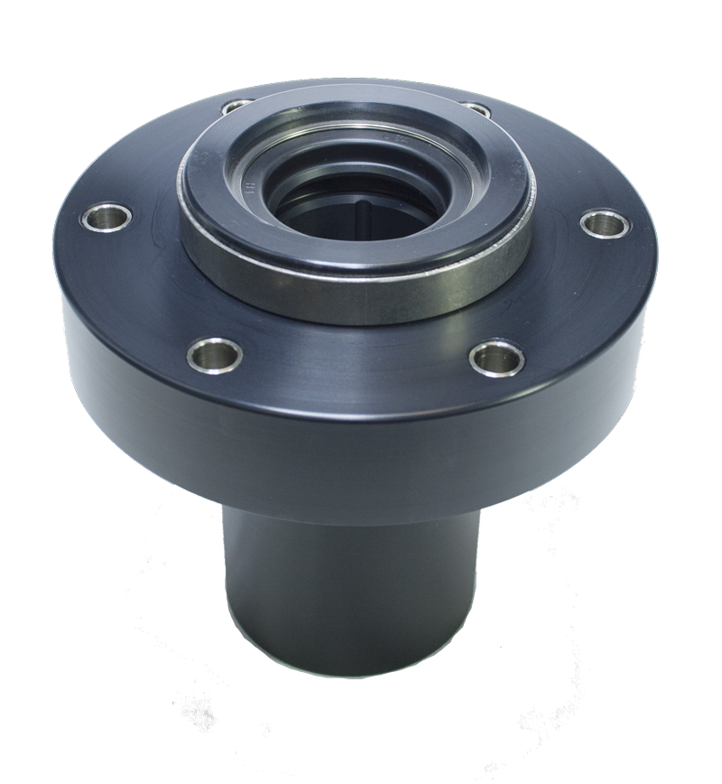 Rudder Port Bearing Type C