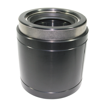 Rudder Port Bearing Type - F