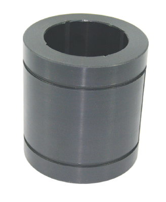 Rudder Port Bearing Type - H