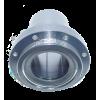 RPB-C-4500-00