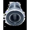 RPBH-D-1750-00