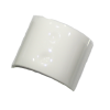 Radial 40 PVC Joint Cap Black or White
