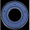 FSCAP1000-1125