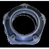 FSCAP1500-1750A