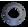 FSCAP1500-1750B