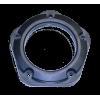 FSCAP2000-2250A