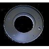 FSCAP2000-2250B