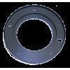 FSCAP2500-2750B