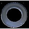 FSCAP3000-01