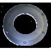 FSCAP3000-02