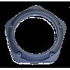 FSCAP3500-3750A