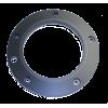 FSCAP3500-3750B