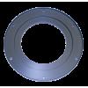 FSCAP4000-01