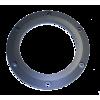 FSCAP4000-02