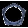 FSCAP4500-4750A