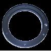 FSCAP4500-4750B
