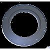 FSCAP5000-5250