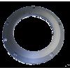 FSCAP5000-5250B