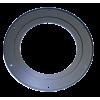 FSCAP5500-01