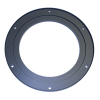 FSCAP6000-00