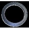 FSCAP8000-8250