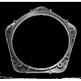 FSCOL4500-4750A
