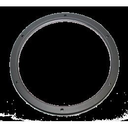 FSCOL5000-5250