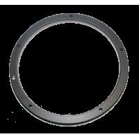 FSCOL5000-5250B