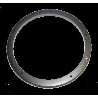 FSCOL6000-00