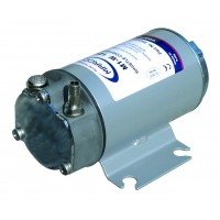 Air Compressor 24 Volt