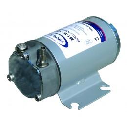 Air Compressor 24 Volt