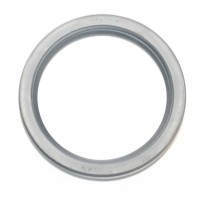 LIP SEAL 105MM