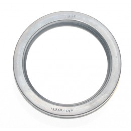 LIP SEAL 110MM