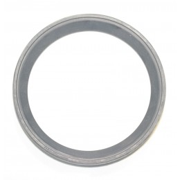 LIP SEAL 130MM