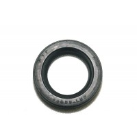 LIP SEAL 35MM