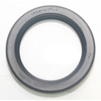 LIP SEAL 70MM