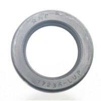 LIP SEAL 30MM