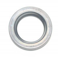 LIP SEAL 45MM