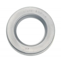 LIP SEAL 50MM
