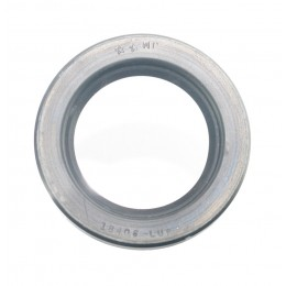 LIP SEAL 55MM