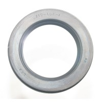 LIP SEAL 60MM