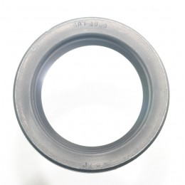 LIP SEAL 65MM