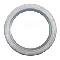 LIP SEAL 75MM