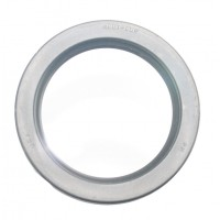 LIP SEAL 80MM