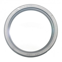 LIP SEAL 85MM