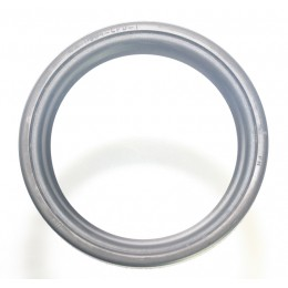 LIP SEAL F 2750 (70MM)