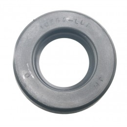 LIP SEAL F 30MM