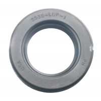LIP SEAL F 40MM